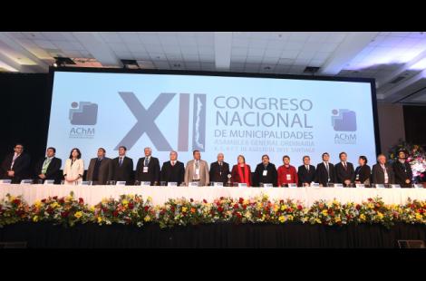 municipales chile foto presidencia 050815-03-07-a_653x431